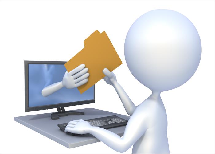Услуги электронного таможенного декларирования удаленно